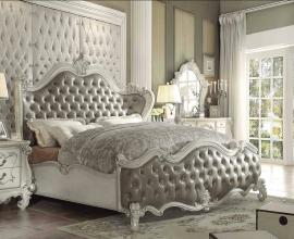 Versailles Collection 21144CK California King Bed Frame