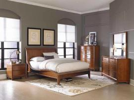 Kasler Collection 2135 Bedroom Set