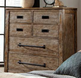 Meester Collection 215595 Chest