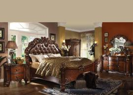 Vendome Collection 22000 Bedroom Set