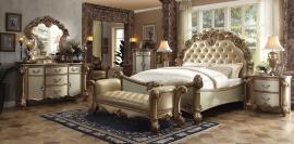 Vendome Collection 23000 Bedroom Set