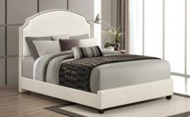 Kristina 24707 King Bed Frame