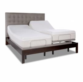 Tempur-Pedic Ergo Base Plus