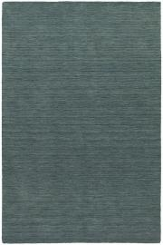 Aniston 27101 Oriental Weavers Rug