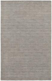 Aniston 27108 Oriental Weavers Rug