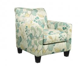 Daystar Collection 28200 Accent Chair