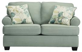 Daystar Collection 28200 Loveseat