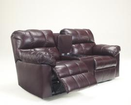 Kennard Collection 29000 Reclining Loveseat