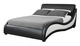 Niguel Collection 300170KE King Bed Frame