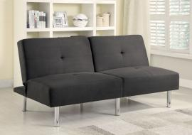 Bargainsville Collection 300206 Futon