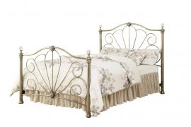 Lemoore Collection 300425KE King Bed Frame