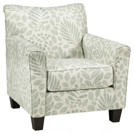 Kilarney 3020121 by Ashley Accent Chair