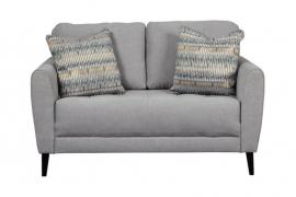 Cardello 32401 by Ashley Loveseat