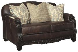 Embrook 3250135 by Ashley Loveseat