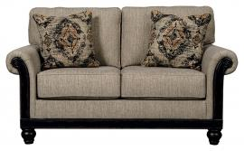 Blackwood 3350335 by Ashley Loveseat
