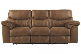 Boxberg Bark by Ashley 3380288 Reclining Sofa