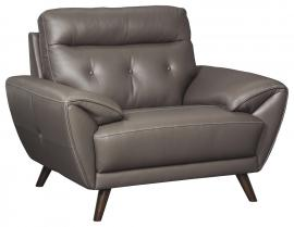 Sissoko 3460320 by Ashley Chair