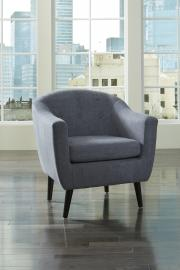 Klorey 3620721 by Ashley Accent Chair