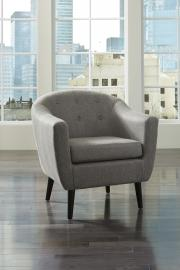 Klorey 3620821 by Ashley Accent Chair