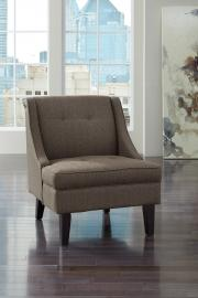 Clarinda 3622960 by Ashley Accent Chair