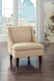 Clarinda 3623060 by Ashley Accent Chair