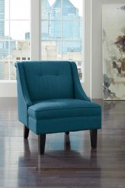 Clarinda 3623260 by Ashley Accent Chair