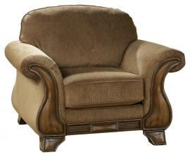 Montgomery 3830020 by Ashley Chair