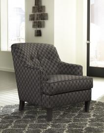 Ashley 3970121 Aquaria Accent Chair in Barley