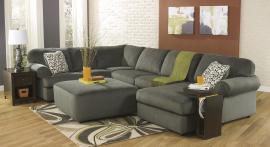 Jessa Place Collection 39803 Sectional Sofa