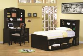 Phoenix Collection 400180 Youth Bedroom Set