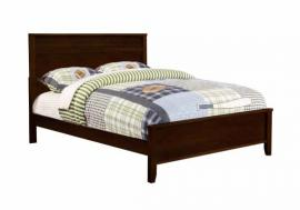 Ashton Collection 400771F Full Bed Frame