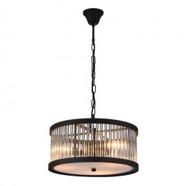 Aven Ceiling Lamp by Acme 40108 Pendant Lighting