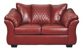 Betrillo 4050435 by Ashley Loveseat