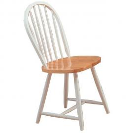 Benson 4129 Dining Chair Set of 4