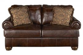 Axiom Collection 42000 Loveseat