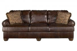Axiom Collection 42000 Sofa