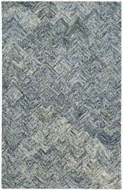 Pantone Colorscape 42111 Oriental Weavers Rugs