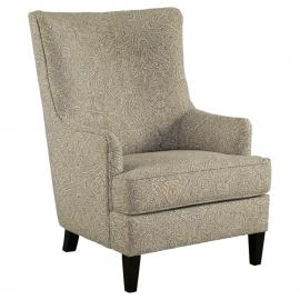Kieran 4400021 by Ashley Accent Chair