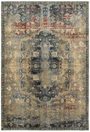 Empire 4449H Oriental Weavers Rug