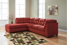 Maier Collection 4520216 by Ashley Furniture Sectional Sofa