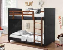 DIEGO 460375 TWIN/TWIN BUNK BED
