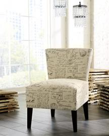 Ravity 4630160 by Ashley Accent Chair