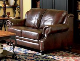 Princeton Collection 500662 Loveseat