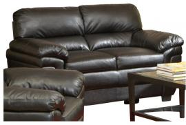 Fenmore Collection 502952 Loveseat