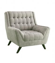 Natalia Collection 503773 Chair
