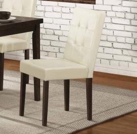 Ahmet by Homelegance Dining Side Chair 5039S Set of 2