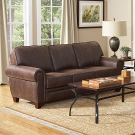 Bentley Collection 504201 Sofa