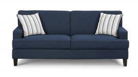 Finley Collection 504321 Sofa
