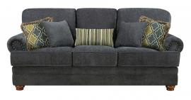 Colton Collection 504401 Sofa