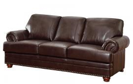 Colton Collection 504412 Loveseat